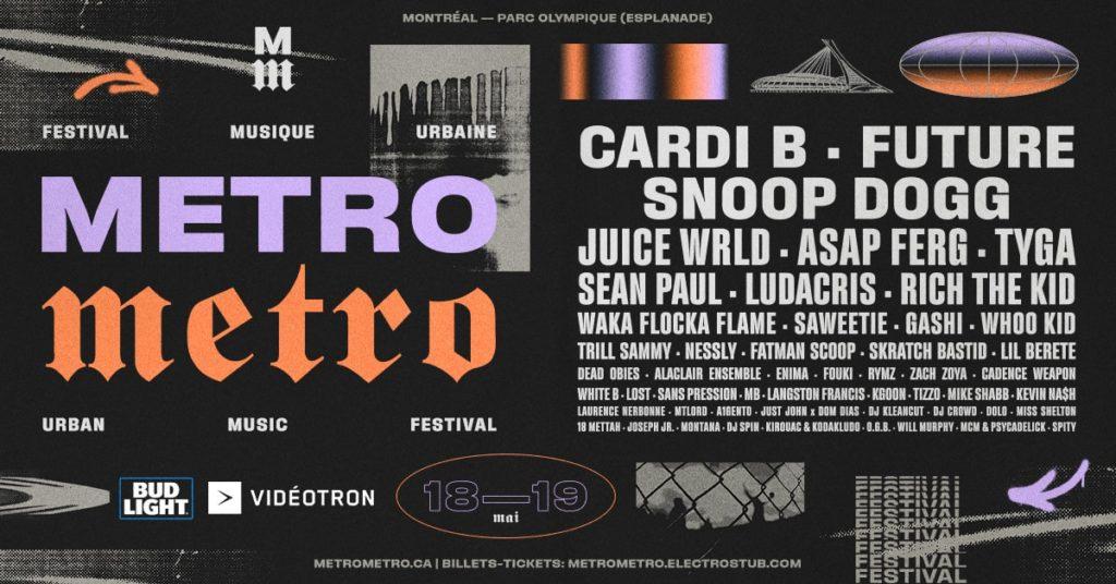 Home | Festival Metro Metro